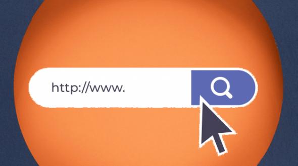 پادکست طراح وب سایت خودت باش (۲)